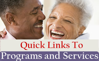 San Bernardino County Department of Aging and Adult Services